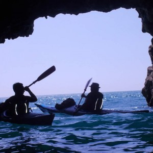 13-windsurf-kayak-praiano-amalfi-coast